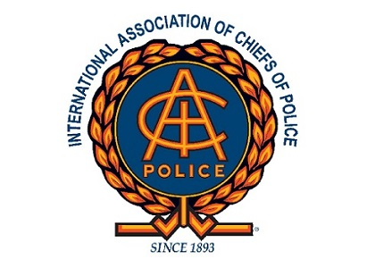 International Association of the Chiefs of Police Conference