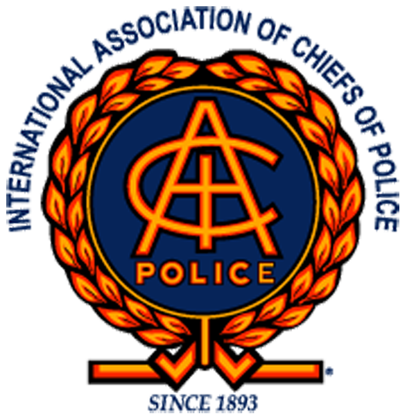International Association Of The Chiefs Of Police Conference Iacpc