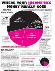 FY2014 Pie Chart Flyer