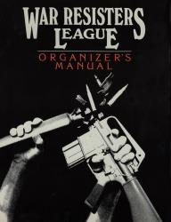 WRL Organizer's Manual