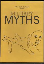 Military Myths