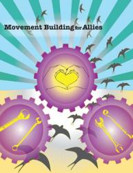 Movement Building for Allies
