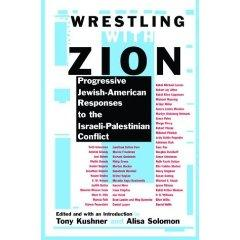 Wrestling with Zion