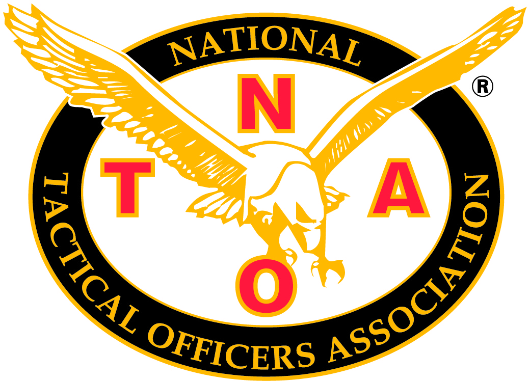 National Tactical Officers Association War Resisters League