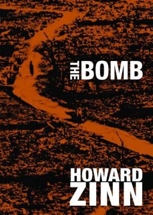 The Bomb, by Howard Zinn