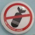 No Bombs Button