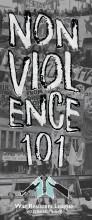 Nonviolence 101