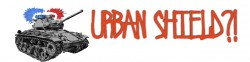 Urban Shield Flyer Header