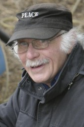Marv Davidov