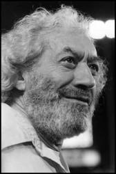 Ralph DiGia in 1992