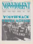 NVA january-February2001