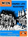WIN Summer 2012: Sounds Like Resistance